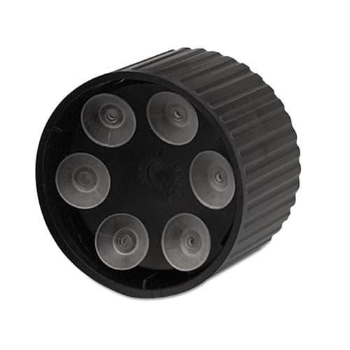 Unger FloodSucker Bulb Changer