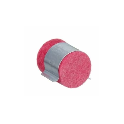 Weld-Aid Lube-Matic Wire Cleaning Pads