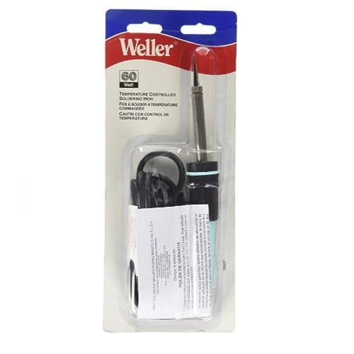 Weller  Controlled Output Series Soldering Iron