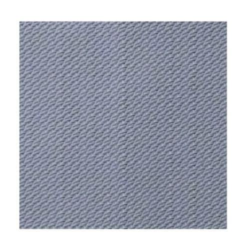 10-ft X 10-ft Welding Blanket, Fiberglass, Gray