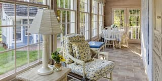 HVAC for Your Sunroom: What are the Options?