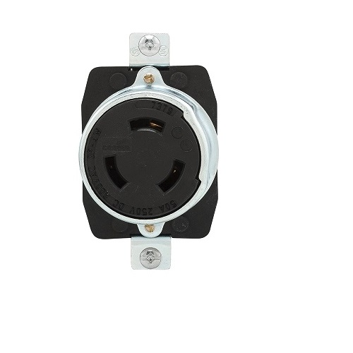 Eaton Wiring Washer/Dryer Outlets | HomElectrical.com on fuses for dryers, fittings for dryers, exhaust for dryers, parts for dryers, ducts for dryers, knobs for dryers, plugs for dryers, bearings for dryers, receptacles for dryers, outlets for dryers, breakers for dryers, filters for dryers, ductwork for dryers, accessories for dryers, controller for dryers, belts for dryers,