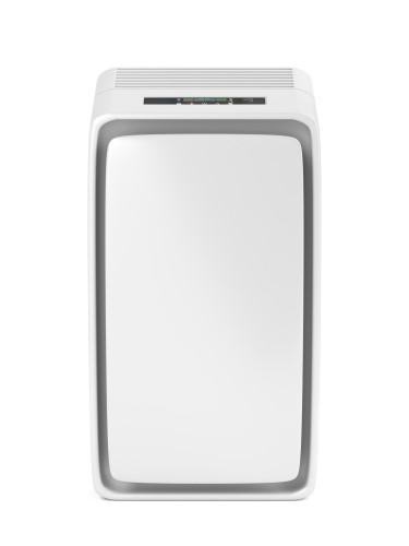 Dehumidifier appliance