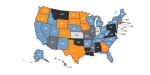 Updated 2020 NEC Code Regulations by State