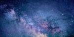 What is Dark Sky Friendly Lighting?