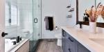 Eco-Friendly Home Tips: Bathroom