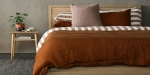 Eco-Friendly Home Tips: Bedroom/Living Room