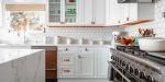 Eco-Friendly Home Tips: Kitchen