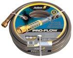 100 ft Pro-Flow Commercial Duty Hose