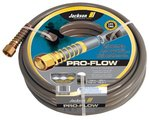 50 ft Pro-Flow Commercial Duty Hose