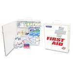 First Aid Kit, 50 People, 613 Pieces