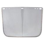 F30 Face Shield Window, Clear
