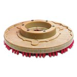 Universal Clutch Plate