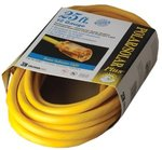 Polar/Solar Extension Cords