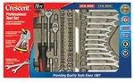 70 Piece Professional Tool Set