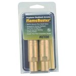 Flamebuster Plus Torch Flashback Arrestor