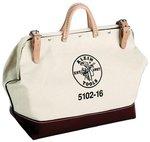 16'' Heavy Duty Tool Bag