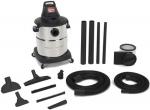Shop-Vac Industrial Single-Stage Wet/Dry Vacuum