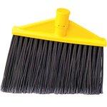 Replacement Broom Handle- 10.5-in