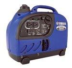 1000W Sound Reducing Generator, Last 12 HR, 0.7 GAL