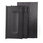 Locking Cabinet Door Kit