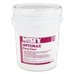 5 Gallon Misty Optimax Easy Care Floor Finisher