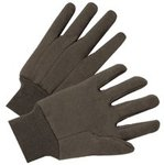 1000 Unlined Cotton Series Jersey Gloves
