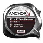 "3/4"" x 16' Tape Measure"