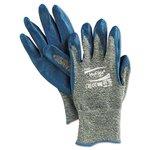 XXL AnsellPro C-HyFlex Kevlar Work Gloves