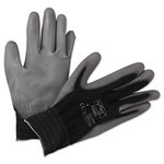 Large AnsellPro HyFlex Lite Gloves