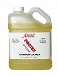 1-Qt Protex Alclean Aluminum Cleaner