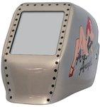Hydraflex Arc Angel Passive Welding Helmet