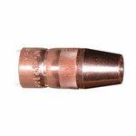 """1/2"""" Copper Centerfire Nozzle"""