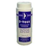 Odor Control Granular Deodorant Container
