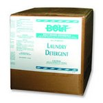 Powdered Laundry Detergent-50lbs Box