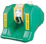 16 Gallon Emergency Portable Eyewash Station