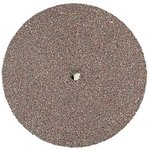 "0.0400"" 35000 rpm Heavy Duty Thin Cut-Off Wheel"