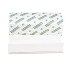 "13"" C-Fold Green Plus Folded Paper Towels"