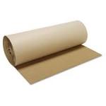 Newsprint-Grade Wrap, 24 x 36