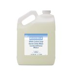 1 Gal Mild Cleansing Coconut Scented Lotion Soap