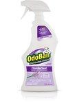 32 Oz Lavender Scent RTU Odor Eliminator