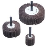 "2"" Abrasive Flap Wheel w/ 60 Grit"
