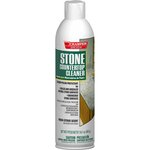 17 Oz Stone Countertop Cleaner