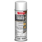 6 Oz Indoor Insect Fogger