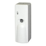 White, Champion Sprayon SPRAYScents 1000 Metered Dispenser