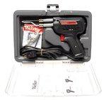 Industrial Duty Dual Heat Soldering Gun Kit