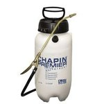 2-Gallon Premier Sprayers
