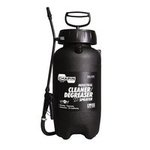 2 Gallon Cleaner & Degreaser Sprayer