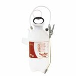3-Gallon SureSpray Deluxe Sprayer w/ Anti-Clog Filter