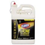 Urine Remover Spray Tank with Triggered Spray Handle
